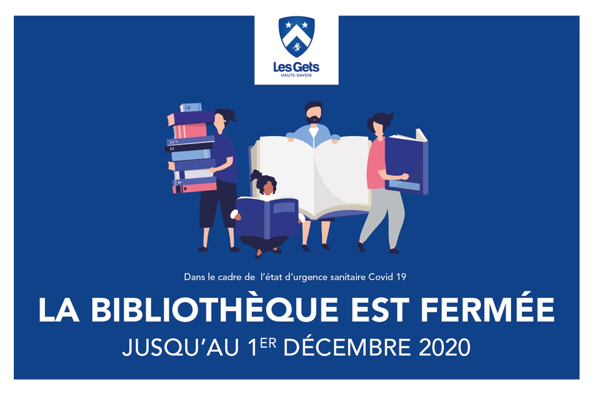 FERMETURE_bibliotheque_1200x800px_291020-15