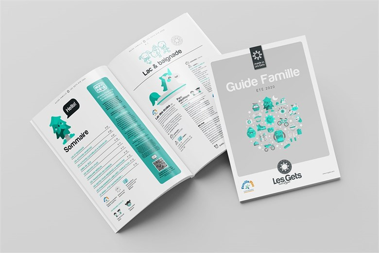 Mockup_GuideETE2020_1200px