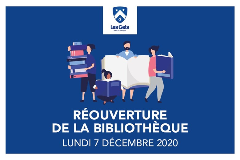 reouverture_bibliotheque-15