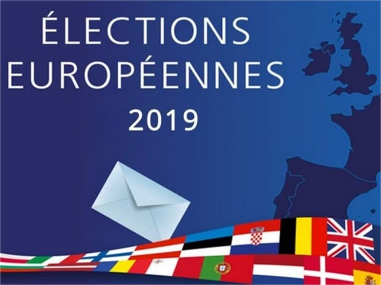 elections_europennes