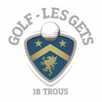 Association sportive du Golf des Gets