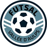 Association Futsal Vallée d'Aulps (FVA)