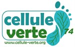 Association Cellule Verte Haute-Savoie