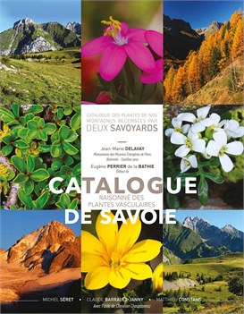 Catalogue-couv-BD2