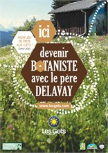 devenir-botaniste-A4-2020-BAT