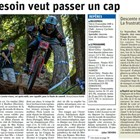 DL_worldcup_mountain_bike_flora_lesoin_120719