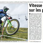 DL_worldcup_mountain_bike_130719