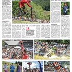 DL_worldcup_mountain_bike_140719_2